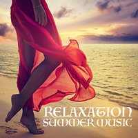 Relaxation Summer Music — Royal Philarmonic Orchestra