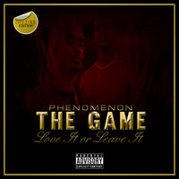 The Game: Love It or Leave It — Phenomenon