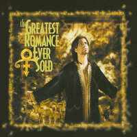 The Greatest Romance Ever Sold — Prince