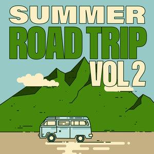The Killers - Joy Ride