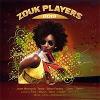 Zouk players 2019 — сборник
