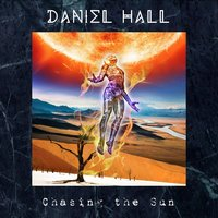 Chasing the Sun — Daniel Hall