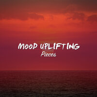 #16 Mood Uplifting Pieces for Spa & Relaxation — Spa, Spa Music Paradise, Spa Relaxation, Spa, Spa Relaxation, Spa Music Paradise