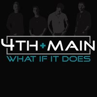 What If It Does — 4th + Main