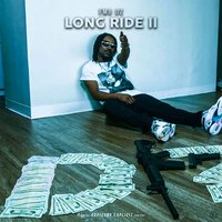 Long Ride II — FMB DZ