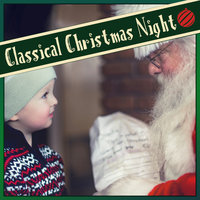 "Classical Christmas Night — Riga Chamber Choir ""Ave Sol"", Imants Kokars"