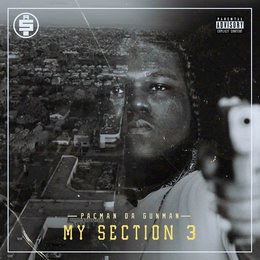 My Section 3 — Pacman Da Gunman
