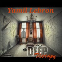 Deep Therapy: Remastered — Yamil Lebron