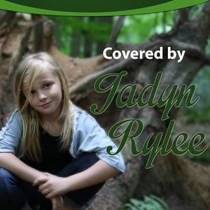 Jadyn Rylee - The Story