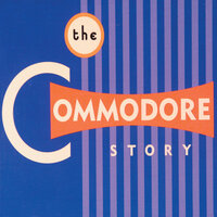 The Commodore Story — сборник
