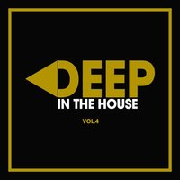 Deep in the House, Vol. 4 — сборник