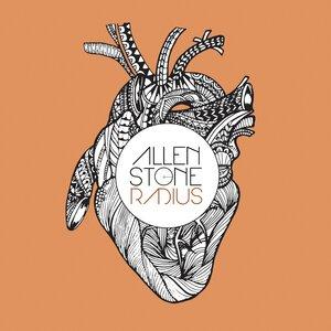 Allen Stone - Circle