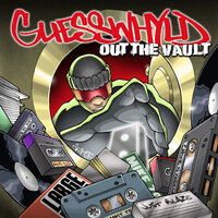 GuessWhyld Presents: Out The Vault — сборник