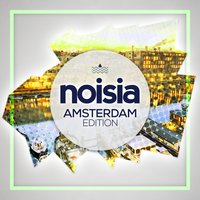 Noisia: Amsterdam Edition — сборник