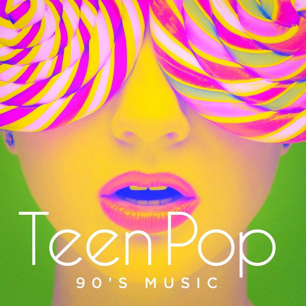 poslednie-pop-hiti-2017