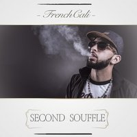 Second Souffle — FrenchCali