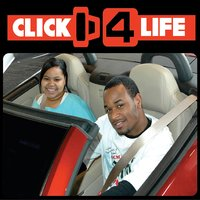 Click 4 Life — High School For Recording Arts