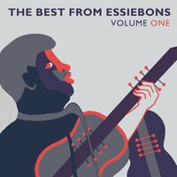 The Best From Essiebons, Vol. 1 — сборник
