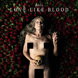 Love Like Blood Ep — Dool