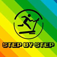 Step By Step — Zumba Fitness