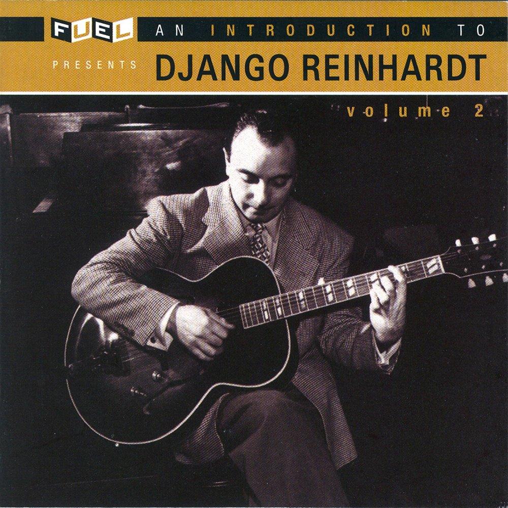 django reinhardt Django reinhardt - minor swing (tab) tab (ver 2) by django reinhardt with free online tab player, speed control and loop correct version added on september 4, 2008.