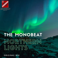 Northern Lights — The Monobeat