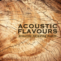 Acoustic Flavours — сборник