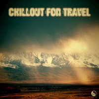 Chillout for Travel — сборник