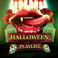 Halloween Playlist (Soundtracks, Ambiances, Sound Effects and Music) — Scary Halloween Music, Halloween Music, Halloween Masters