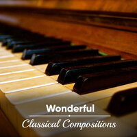 #12 Wonderful Classical Compositions — Piano Pianissimo, Exam Study Classical Music, Relaxing Piano Music Universe, Exam Study Classical Music, Relaxing Piano Music Universe, Piano Pianissimo