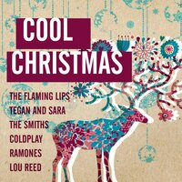 Cool Christmas — Various artists