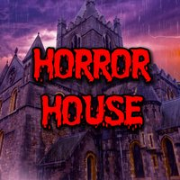 Horror House — Kids' Halloween Party, Spooky Scary Skeletons, Halloween Kids, Halloween Music