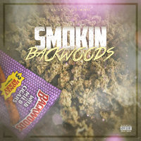 Smokin Backwoods — Lucky Luciano