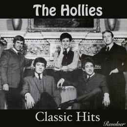 Classic Hits — The Hollies