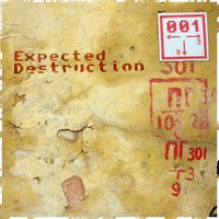 Expected Destruction Vol.01 — сборник