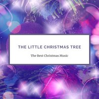 The Little Christmas Tree — сборник