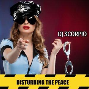 DJ Scorpio - Bts