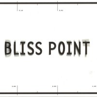 Bliss Point — сборник