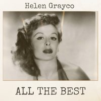 All the Best — Helen Grayco