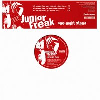 One Night Stand — Junior Freak
