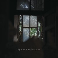 Hymns & Reflections — Crossculture