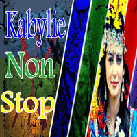 Kabylie Non Stop — сборник