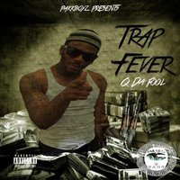 Trap Fever — Q Da Fool
