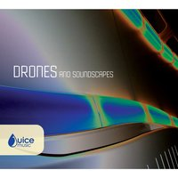 Drones & Soundscapes — Michael Price