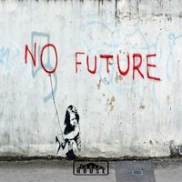 No Future — Wils Brilis