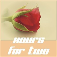 Hours for Two — сборник