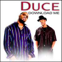 Hot Up In Here — Duce