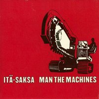 Man the Machines — Itä-Saksa