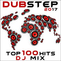 Dubstep 2017 Top 100 Hits DJ Mix — сборник
