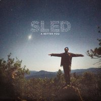 A Better You — sled